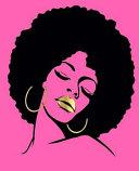 Black Magic Girl