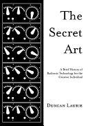 The Secret Art PDF