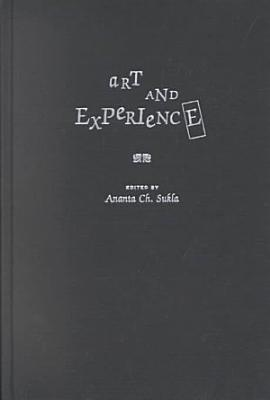 Art and Experience PDF