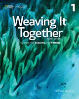 Weaving It Together 1 PDF