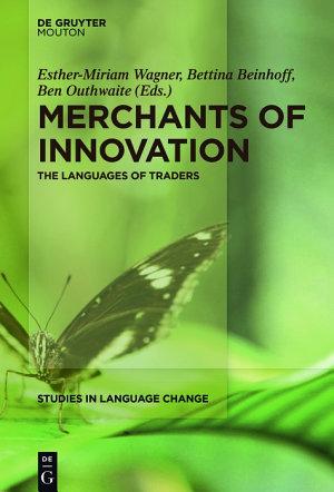 Merchants of Innovation PDF
