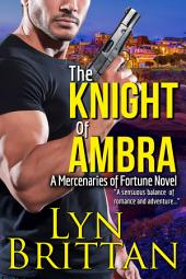 The Knight of Ambra: An Adventure Romance