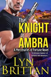 The Knight of Ambra: An Adventure Romance