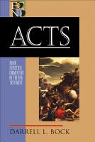 Acts PDF