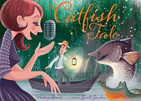 A Catfish Tale PDF