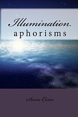 Illumination PDF