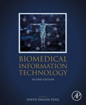 Biomedical Information Technology PDF