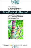 Neue Muster  alte Maschen  PDF