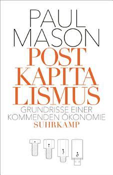 Postkapitalismus PDF
