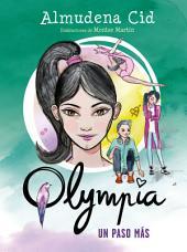 Un paso más (Olympia 2)