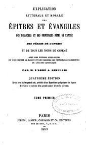 Exposition et défense sommaires de la doctrine catholique