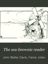 The Sea-brownie Reader: Part 2