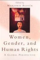 Women  Gender  and Human Rights PDF