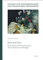 Kunst und Leben PDF