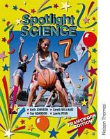 Spotlight Science 7 PDF