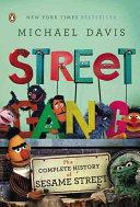Street Gang PDF