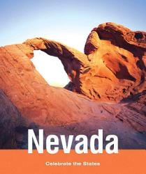 Nevada Book PDF