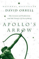 Download Apollos Arrow Book