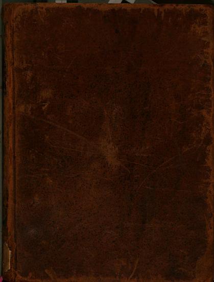 Declamacion contra los abusos introducidos en el castellano presentada y no premiada en la Academia Espa  ola  a  o de 1791 PDF