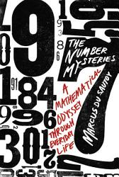 The Number Mysteries PDF