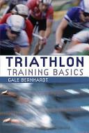 Triathlon Training Basics PDF
