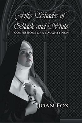 Fifty Shades of Black and White