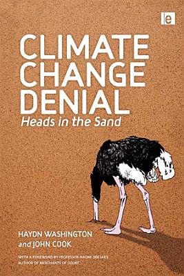 Climate Change Denial PDF