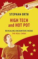 High Tech and Hot Pot PDF