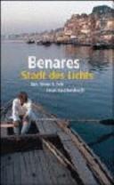 Benares PDF