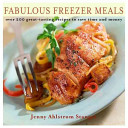 Fabulous Freezer Meals