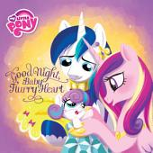 My Little Pony: Good Night, Baby Flurry Heart