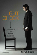 Gut Check Book PDF