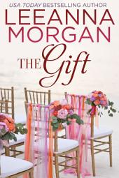 The Gift (The Protectors, Book 6)