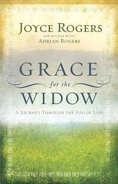 Grace for the Widow