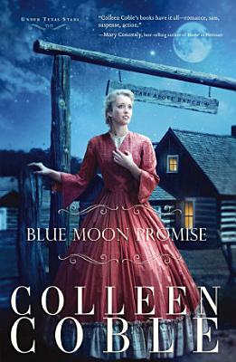 Blue Moon Promise