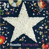 [드럼악보]Joyride-Roxette: Roxette The Pop Hits(2003.04) 앨범에 수록된 드럼악보