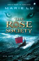 The Rose Society PDF