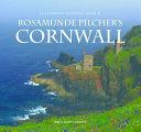 Rosamunde Pilcher's Cornwall