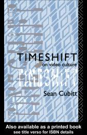 Timeshift: On Video Culture