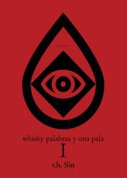 Whiskey Words A Shovel I Book PDF