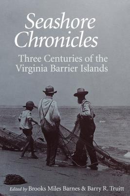 Seashore Chronicles