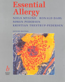 Essential Allergy