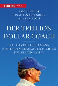 Der Trillion Dollar Coach PDF