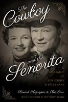 The Cowboy and the Senorita PDF