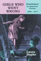Girls who Went Wrong PDF