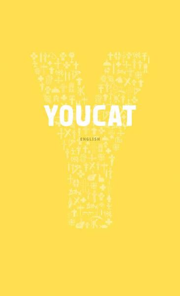 Download Youcat English Book