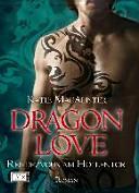 Dragon Love PDF