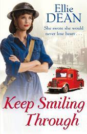 Keep Smiling Through: Cliffehaven 3