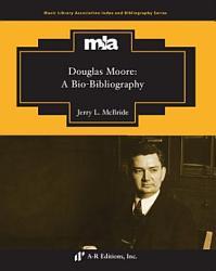 Douglas Moore PDF