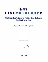 Gay Cinematherapy PDF